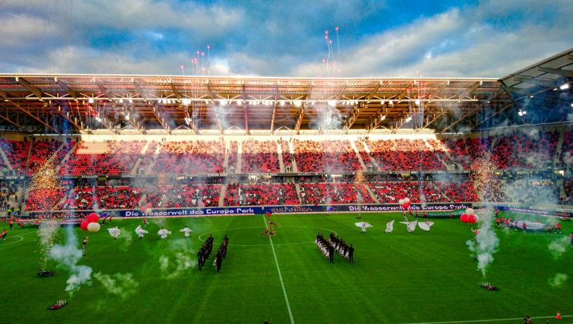 04_Europa_Park_Stadion_SCF_7.10.2021_Foto_AB.jpg