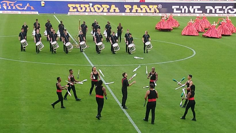 06_Europa_Park_Stadion_SCF_7.10.2021_Foto_AB.jpg