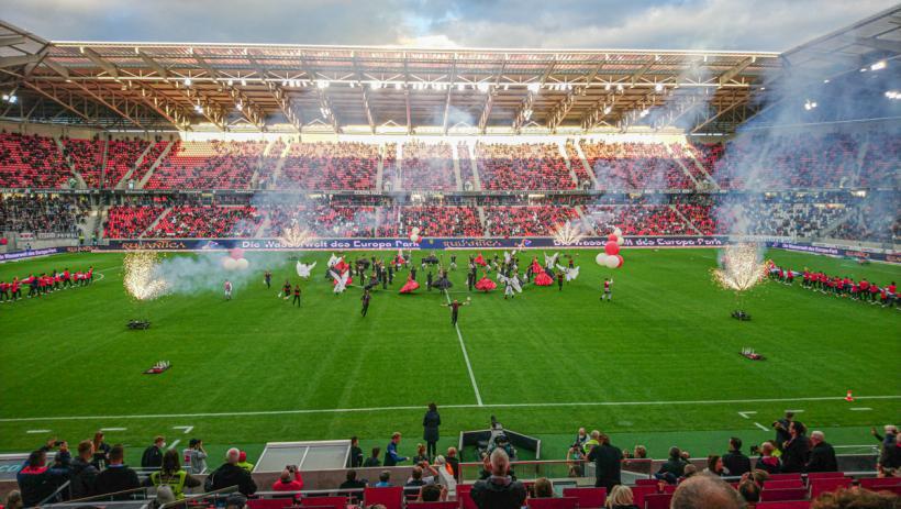 07_Europa_Park_Stadion_SCF_7.10.2021_Foto_AB.jpg