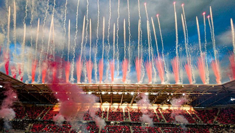 08_Europa_Park_Stadion_SCF_7.10.2021_Foto_AB.jpg