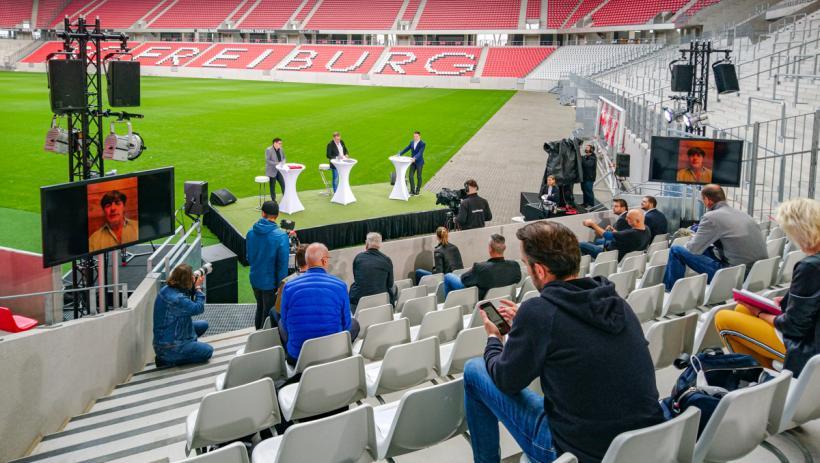 Europa_Park_Stadion_I_RR.jpg